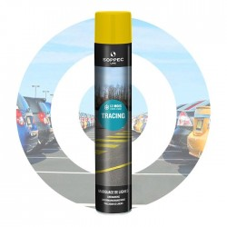 TRACING Line marking spray paint 750 ml