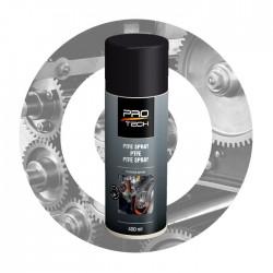 PTFE Spray (Oil)
