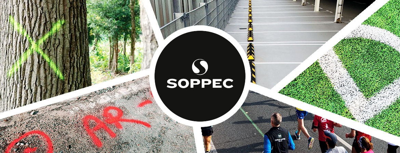 SOPPEC